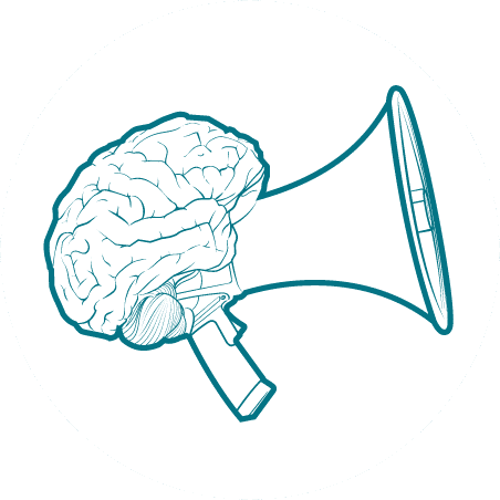 Brainfon petrol