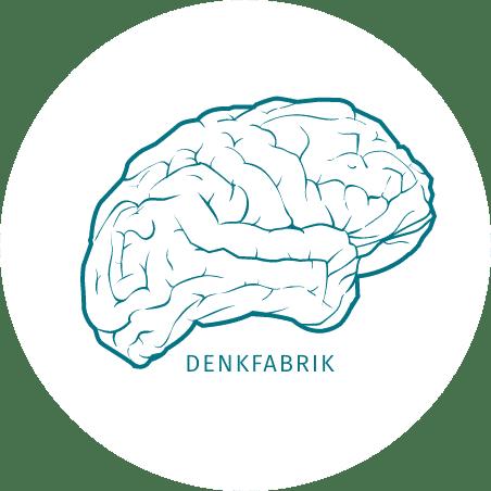 Denkfabrik
