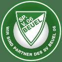 Logo SV Beuel 06