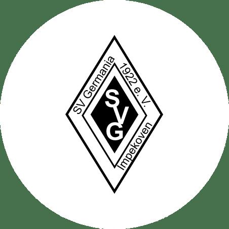 SV Germania Impekhoven Logo