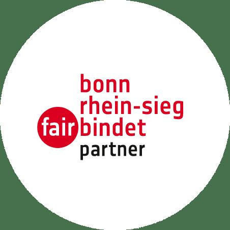 partner bonn rhein-sieg fairbindet