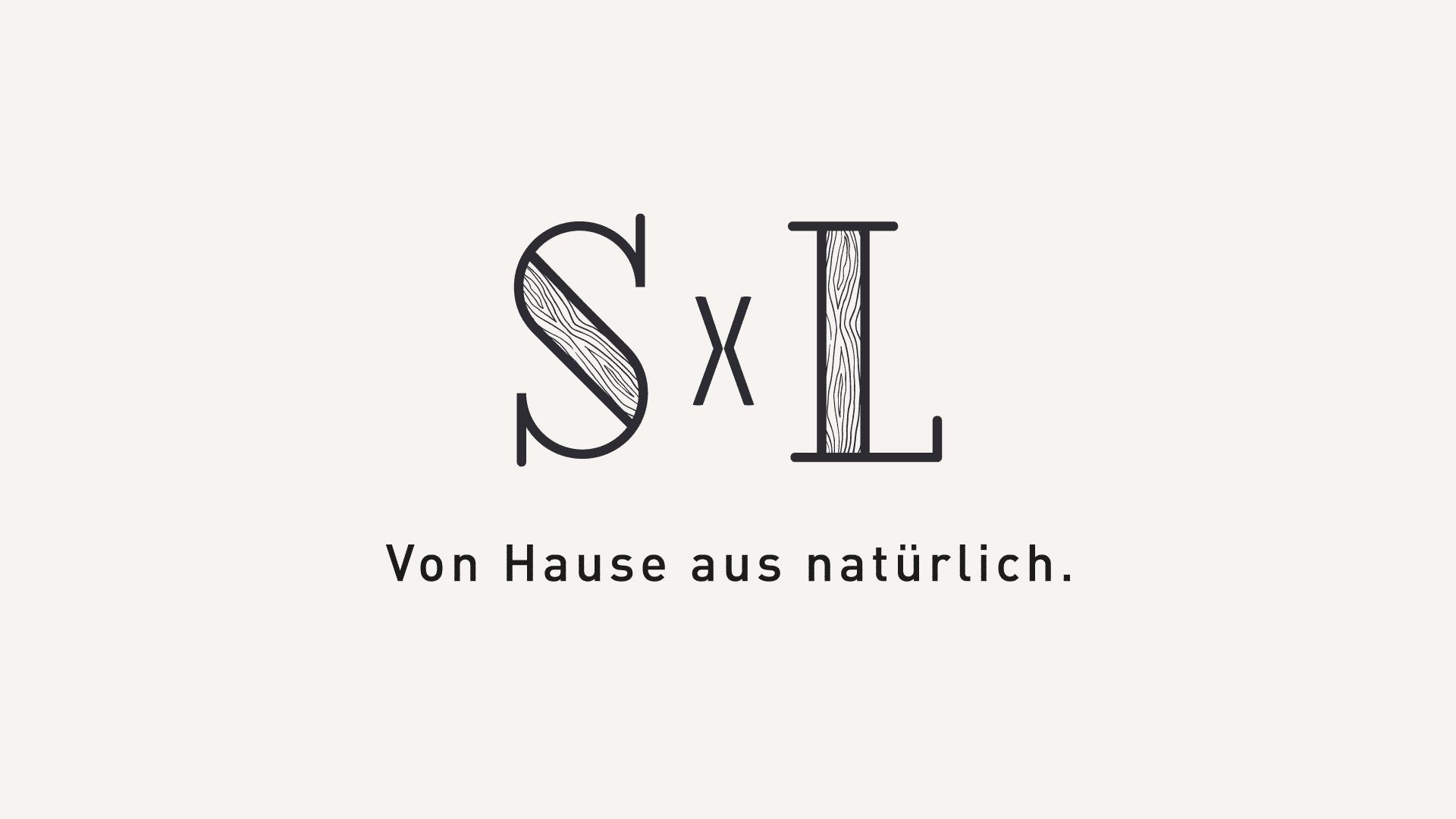 Setz Leuwer Logo und Slogan