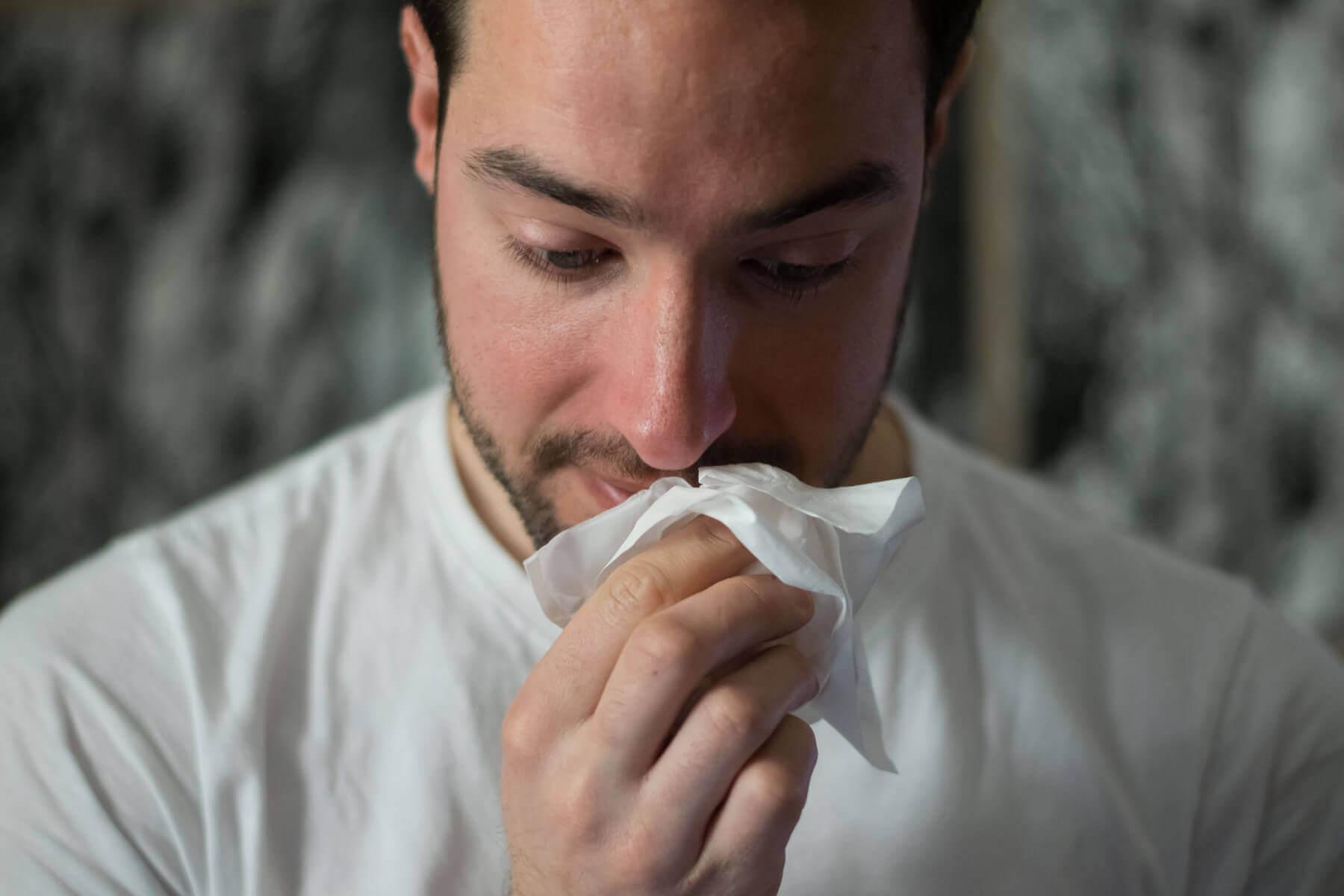 Bei Erkältung über WhatsApp krankschreiben