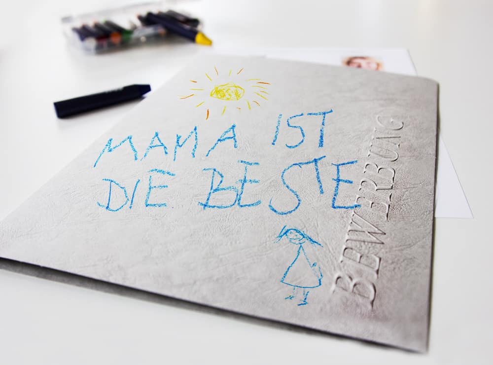 Jobcenter Bonn veranstaltet Mother's Day