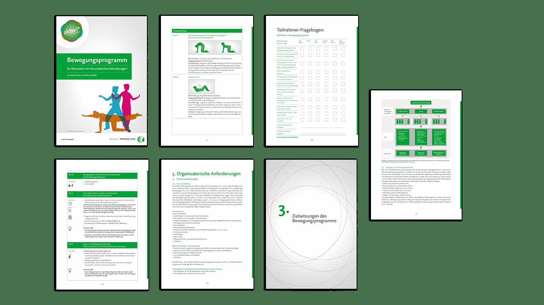 Corporate Design aktiv-hoch-r