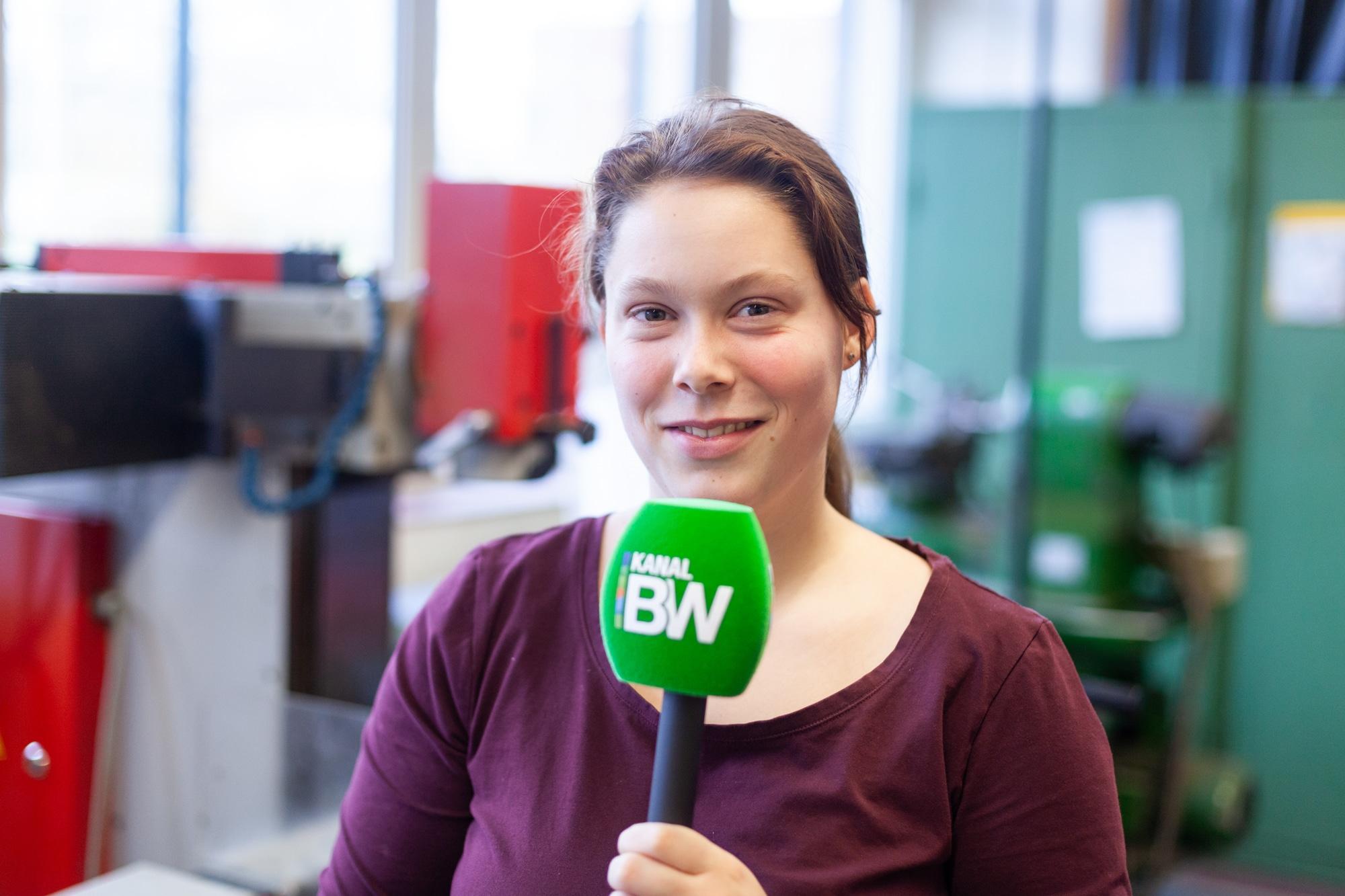 Employer Branding Agentur Bonn