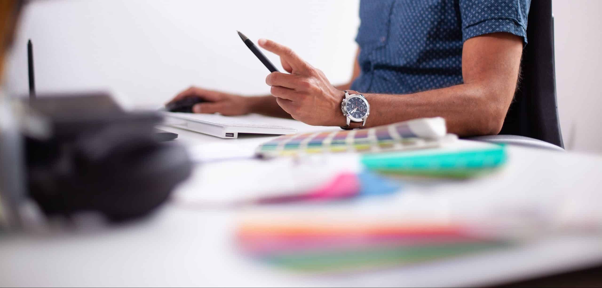 7 Anfänger Tipps: So nutzt man Social Media für Unternehmen