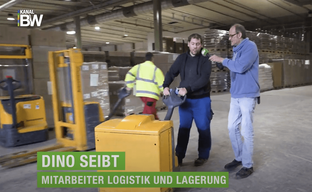 KanalBW-Logistik-Arbeit