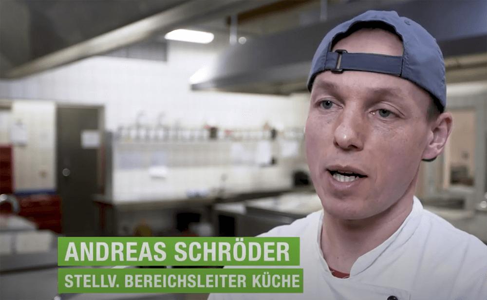 KanalBW_Küche_Dienstleistung