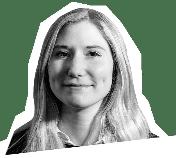 PR Expertin Kathrin Koeker
