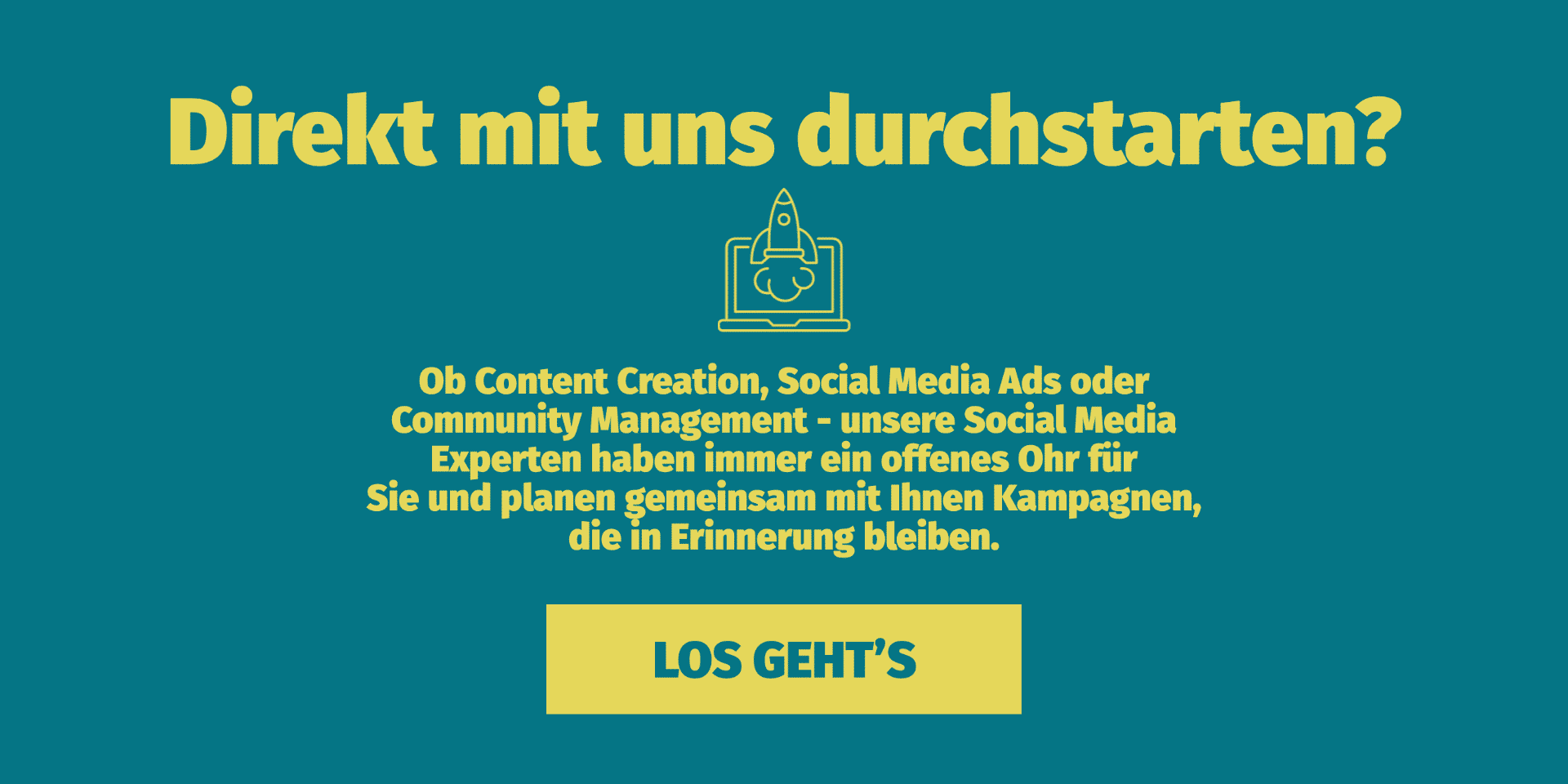 Blogbeiträge-Button