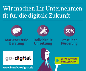 Ihre Go-Digital Agentur in Bonn